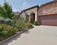 9561 Sinclair, Fort Worth image