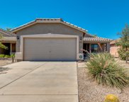 30486 N Sunray Drive, San Tan Valley image
