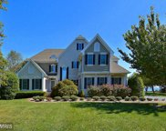 2813 COX NECK ROAD, Chester image