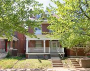 4546 Gibson, St Louis image