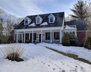 380 Old Plainfield PIKE, Scituate, Rhode Island image