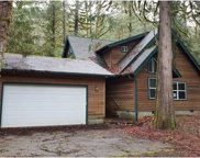 28440 E MIDWAY  LN, Welches image