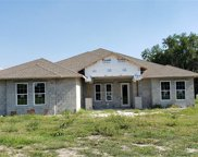 14803 Sydney Heights Court, Dover image
