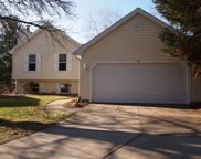 22 Crossbridge Ct, Madison image