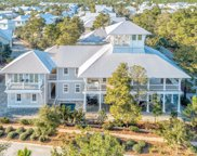 118 Scrub Oak Circle, Santa Rosa Beach image