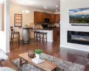 15581 West 64th Place Unit B, Arvada image