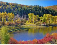 16631 Us Highway 40, Steamboat Springs image