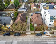 7735 15th Ave NW, Seattle image