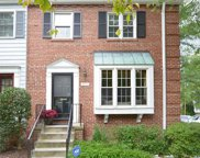 6615 FAIRFAX ROAD Unit #116, Chevy Chase image