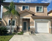 8765 Sw 213th Ter, Cutler Bay image