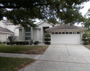 6626 Imperial Oak Lane, Orlando image