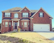 3190 Waverly Lane, Augusta image