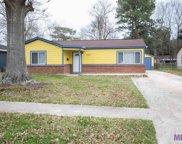 6745 Spring Dr, Baton Rouge image