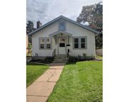5841 2nd Avenue S, Minneapolis image