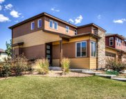 10524 Salida Street, Commerce City image