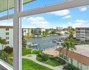 2717 Florida Boulevard Unit #524, Delray Beach image