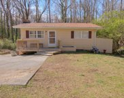 1807 Houstonia Drive, Knoxville image