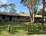 2095 Eloise  Circle, North Fort Myers image