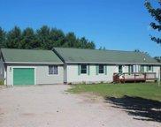8589 Pickerel Lake Rd., Petoskey image