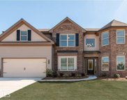 5924 Park Bay Ct Unit 46, Flowery Branch image