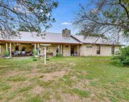 530 Cr 123a, Marble Falls image