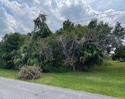 2044 SW Driftwood Street, Port Saint Lucie image