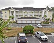 4872 Dahlia Ct. Unit 105, Myrtle Beach image