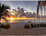 N Withheld, Fort Lauderdale image