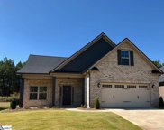 105 Pleasant Hill Drive, Easley image