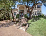 43 Meandering Way, Round Rock image