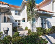5045 Cedar Springs Dr Unit 202, Naples image