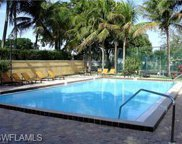 5309 Summerlin RD Unit 909, Fort Myers image
