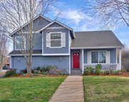 3276 NE NEWBY  ST, McMinnville image