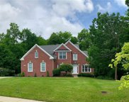 8062 Preservation  Drive, Indianapolis image