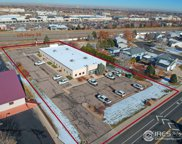 4407 29th St, Greeley image
