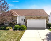 10415 Maine Drive, Crown Point image