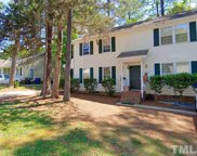112 & 114 Bramble Court, Raleigh image