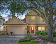 494 Whittingham Place, Lake Mary image