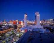 4381 FLAMINGO Road Unit #17318, Las Vegas image