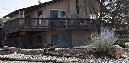 2168 Wildwood Drive, Colorado Springs