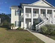 4904 Britewater Ct. Unit 101, Myrtle Beach image