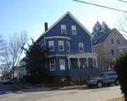 303 Highland AV, East Side of Providence image