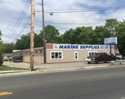 157 Montauk  Highway, Moriches image