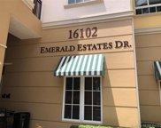 16102 Emerald Estates Dr Unit #232, Weston image