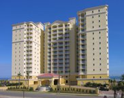 1031 South 1ST ST Unit 502, Jacksonville Beach image