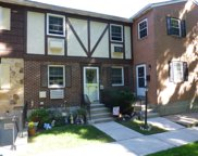 207 Walnut Hill Road Unit B23, West Chester image