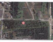 8413 83rd Avenue NE, Marysville image