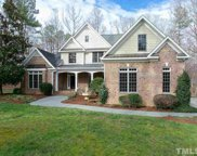 604 Lake Hogan Lane, Chapel Hill image