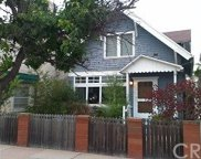 413 Ocean Avenue, Seal Beach image