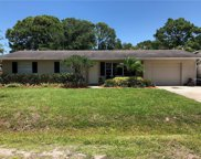 5308 12th Avenue Drive W, Bradenton image